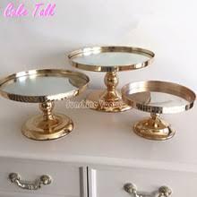Buy cupcake <b>mirror</b> and get free shipping on AliExpress.com