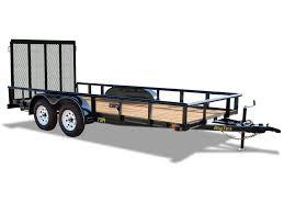 big tex trailer wiring diagram big image wiring similiar big tex trailers specs keywords on big tex trailer wiring diagram
