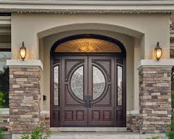 Brilliant House Entrance Door Design Lovable House Entry Doors Design  Incredible Beautiful And Unique