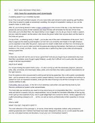 Sample Baby Shower Host Speech Good Speech Examples Speech Pinterest ...