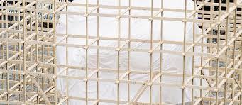 Sand Copenhagen Size Chart Space10 Unveils Emotionally Aware Architecture At Chart Art