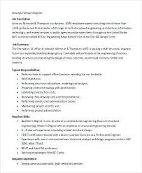 structural engineer job description pictures structural engineer job qualifications gallery photos