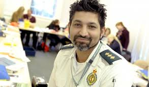 paramedic science foundation degree studying paramedic science health careers