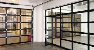 garage door inside. Brilliant Glass Garage Doors Inside Door Cost Best Home Furniture Ideas In Idea 6 R