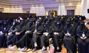Image result for saudi women images