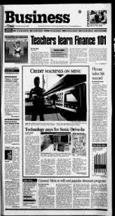 El Paso Times from El Paso, Texas on July 28, 2005 · 35