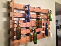 wood pallet wall decor pallet wall hanging love wood decor ideas diy lakaysports com
