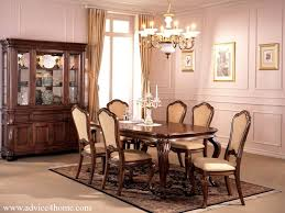 Traditional Dining Room Sets Dining Room Traditional Dining Room - Traditional dining room set