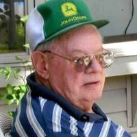 Robert Wendel Obituary - Death Notice and Service Information