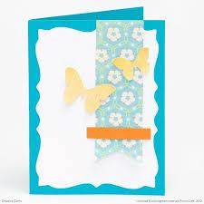 605 Best Cricut Cartridge Cards Images On Pinterest  Cricut Cards Card Making Ideas Cricut