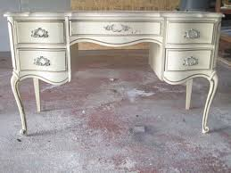 spray painted furniture ideas. Furniture:How To Spray Painting Wood Furniture Ideas For Painted E