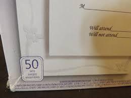 Print Your Own Invites Wilton Decorative Invitation Kit Print Your Own