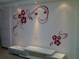 Small Picture Beauteous 80 Bedroom Wall Designs With Tape Design Inspiration Of