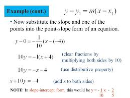 14 example cont