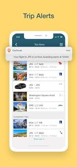 onetravel flight hotel deals on the