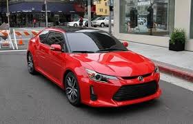 2018 scion tc release date. fine release 2018 scion tc and scion tc release date y