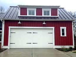 garage door light blinking continuously outside garage door lights three exterior wall lights providing garage exterior