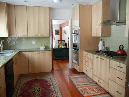 42 inch kitchen cabinets 8 ceiling tall upper unfinished wall