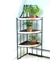 plant stand shelf plant stand shelves unique plant stands full size of shelves outdoor plant shelves plant stand