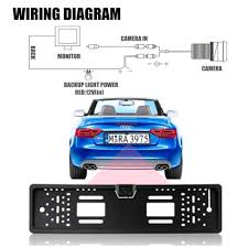 peak backup camera wiring diagram peak image gmc backup camera wiring diagram gmc wiring diagrams car on peak backup camera wiring diagram