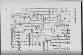 starter solenoid where too s spitfire gt forum triumph 1978 wiring diagram 001 jpg