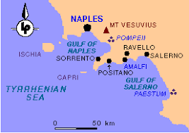 where in the world is gwannel sandiego? italy days 1 and 2 Map Of Italy Naples And Pompeii i did my due diligence before our trip, picking out suggested sightseeing destinations for each day, but i didn't really get into the nitty gritty of naples pompei map