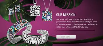 all belle Étoile jewelry is crafted in the finest 925 sterling silver all silver is nickel free and hypoallergenic and is plated with rhodium to prevent