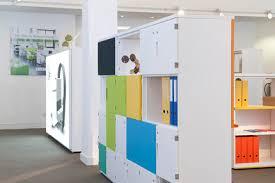 modern office storage. be office storage by bisley modern c