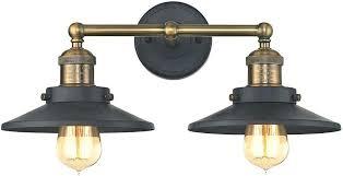 antique brass vanity lights antique brass vanity light like this item home depot lighting antique brass antique brass vanity lights