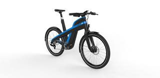 the bicycle frame consists of a thermoplastic matrix reinforced with glass fibers carbon fibers or zoom