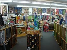 122 best New Quilt Shop images on Pinterest   Chairs, Clocks and ... & quilt store layouts - Google Search Adamdwight.com