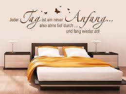 Schlafzimmer Wandgestaltung Erstaunlich On Schlafzimmer Plus Wandgestaltung  Im Babblepathinfo 16