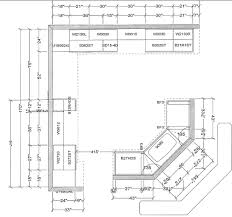 Dimensions Of Kitchen Cabinets Kitchen Kitchen Cabinet Depth House Exteriors