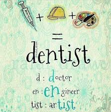 Dentist Quotes Inspiration Best 48 Dentist Quotes Ideas Dental Quotes Dental Office Decor