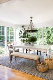 what i especially love about this rug is that it brings value to the space but is d affordably gorgeous blue patterned rugs are very popular right now