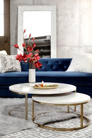 quartz top dining table. Incredible-room-awesome-furniture-coffee-furniture-coffee-table -glass-living-room-table-quartz-top-dining-table-living-room-coffee-table -white-coffee-table-.jpg Quartz Top Dining Table I