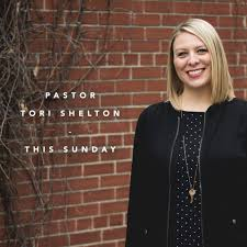 things to do in fenton missouri facebook who is coming 128587 ps tori will be continuing our simple gospel