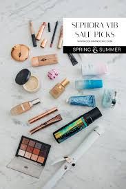 grab a cup of coffee or tea and cuddle up this is going to be a long post because i really want to go in del about what s i use sephora s