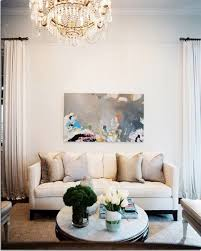 living room wall decorating ideas. Living Room:Living Room Wall Decor Ideas India With Awe Inspiring Photo Creative Art Decorating