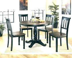 dining table with stools glass dining table with chairs glass dining room table set appealing round dining table with stools