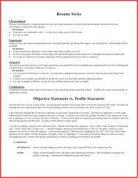 how to write a really good resumes really good resumes rome fontanacountryinn com