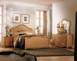teenage girl bedroom lighting. sweet vintage teenage girl bedroom decoration with light brown wood bed frame lighting 2