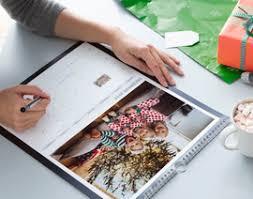 Photo Gifts | Thoughtful Personalised Photo Gifts | Photobox
