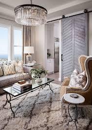 Elegant Condo Designs 50 Incredible Design Ideas For Your Elegant Living Room
