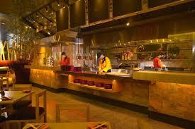 Restaurant Kitchen Design Asian Restaurant Kitchen Design Dining Home Room Restaurants