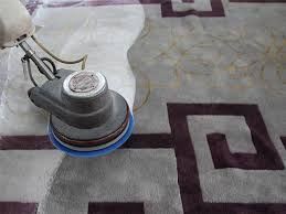 an area rug cleaning by acu res your area rugs with special techniques to preserve its