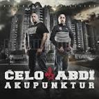 Nur noch 60 Sekunden by Celo & Abdi