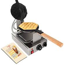 220v 110v flat griddles stainless steel toaster electric grilling machine fried pans fy 820a