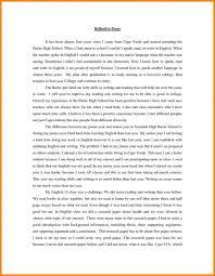 high school reflection english essay example jubilee insurance  high school reflection english essay example jubilee insurance hope definition celebrates 75 refle
