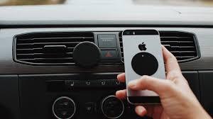 Автомобильный <b>держатель Magnet</b> — обзор, фото, способ ...